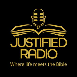 Justified Radio
