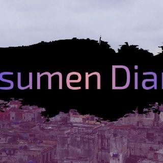 Las Noticias De Cuba Hoy 19 de Febrero 2020- El podcast de Resumen Diario