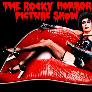 Rocky Horror Picture Show UNscrupled!