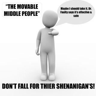 EP 76 MOVABLE MIDDLE PEOPLE