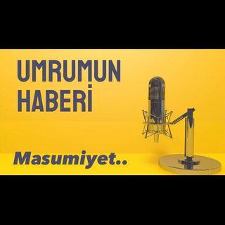 PODCAST- MASUM KEDİLER VE İNSANLAR   #2 podcast türkçepodcast