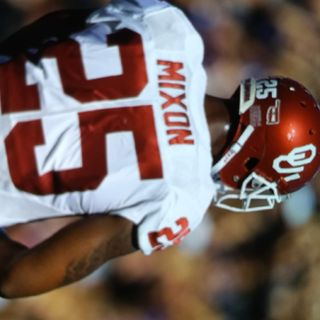 The Joe Mixon NFL Controversy & The Polarization Of Christian McCaffrey