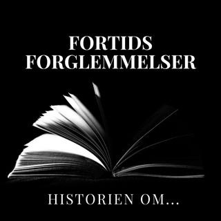 Historien om The Home Children