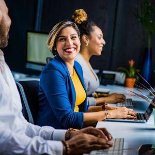 Affiliate Marketing Specialist: chi è e cosa fa