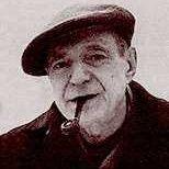 Umberto Saba: La Malinconia