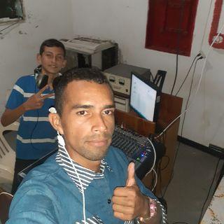 DJ ELIECER MESCLANDO