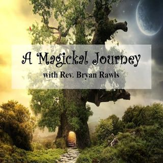A Magickal Journey Show ~ 6May2020