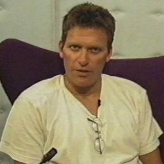 Blast from the Past: BBUK Series 1 (Die by the sword)