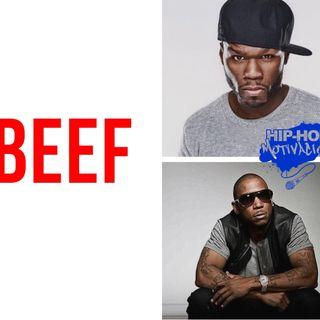 Beef o buenrollismo