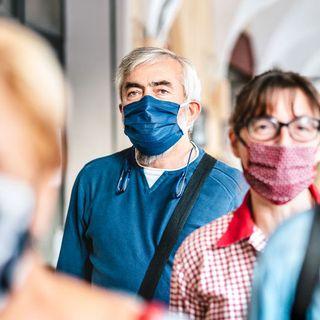 Pandemic Fatigue, riconoscere e affrontare lo stress da covid