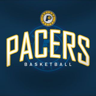 SNBS - Bucks -1 1/2 at Pacers a gift? Butler hosts X; Brady FA talk
