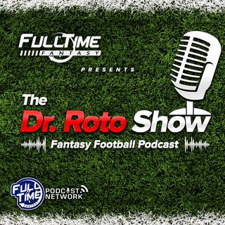 Week 6 Visionary Fantasy & DFS Plays