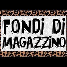 FondiDiMagazzino-EdoardoCremonese[3x7]