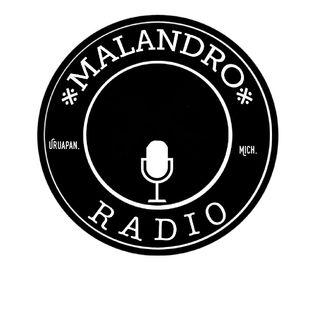 Malandro Radio Uruapan