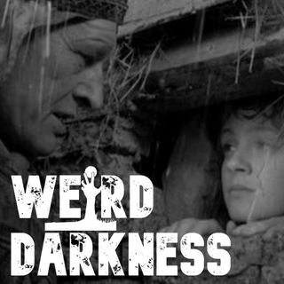 """""""CORONAVIRUS ADVICE FROM THE DARK AGES"""" and More Strange But True Stories! #WeirdDarkness"""