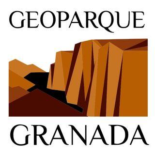 IV Semana del Geoparque de Granada