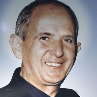 Don Puglisi, il prete che combatteva la mafia col sorriso