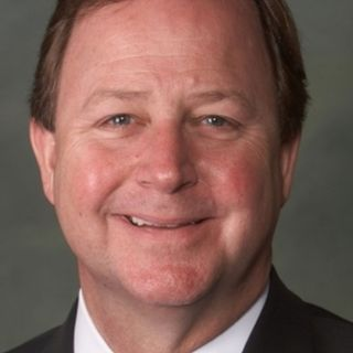 Congressman Bill Flores of Bryan on The Infomaniacs