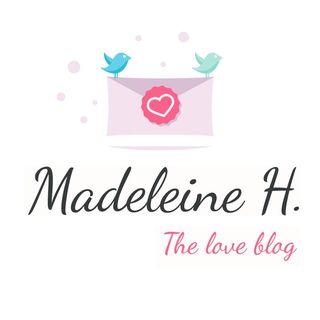 I consigli d'amore di Madeleine H.