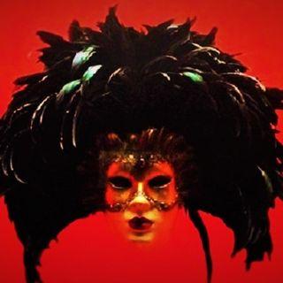 Amazing Secrets in Kubrick's Eyes Wide Shut: Jay Dyer on WOTR Radio