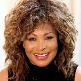 031 MIXEDisBetter - Tina Turner (The Best Hero)