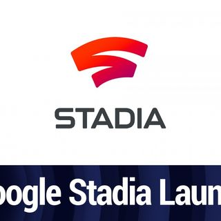 Is Google Stadia Ready For Primetime? | TWiT Bits