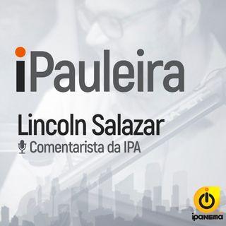 ipauleira_10092019