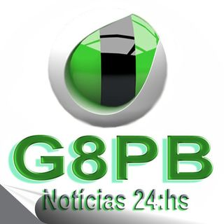 RÁDIO G8PB