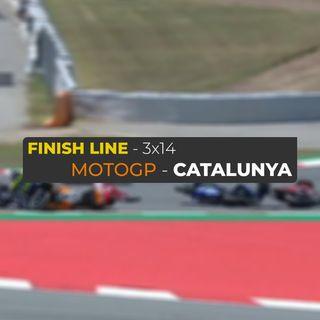 MotoGP - GP Catalogna 2019