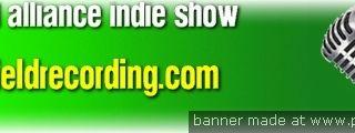 The Westfield Alliance Indie Show