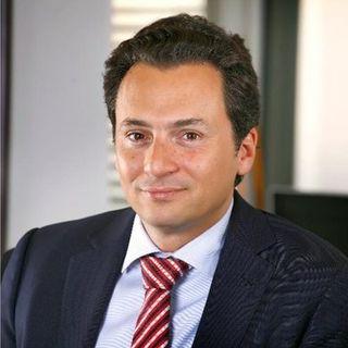 Cambian de cárcel a Emilio Lozoya