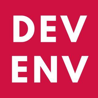 Dev:Cast - O programowaniu bez kaca