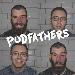 Podfathers