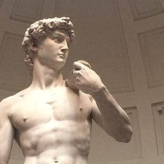 Dottor Michelangelo