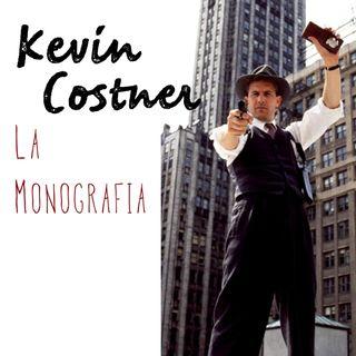 Monografie: Kevin Costner