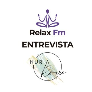 Entrevista a Núria Roure (Especialista en trastornos del sueño)