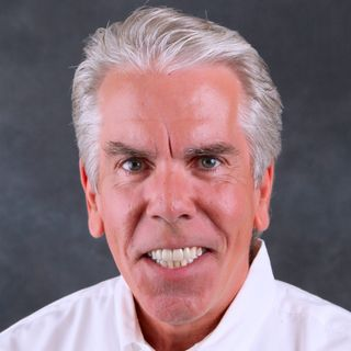 RR 268: Scott Wheeler from Automotive Consultants Group