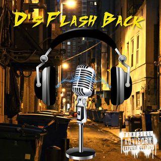 Ds Flashback Live At 5