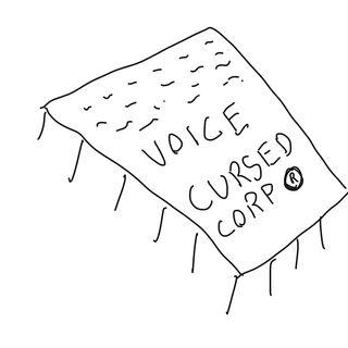 La senti questa voce ?