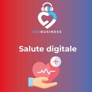 Puntata 14 - Salute digitale: il rapporto farmacista-paziente a un click dal futuro!