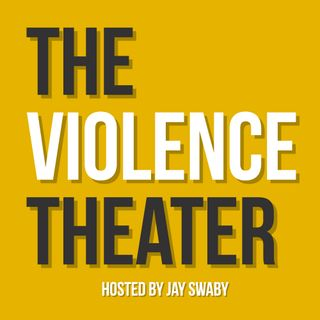 The Violence Theater #01 - Infant Serial Killer Amelia Dyer