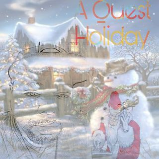 A Quest Holiday 2017