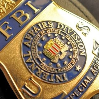 FBI Was Tracking Dallas Shooter