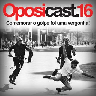 Oposicast_016