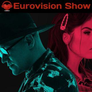 Eurovision Show #115