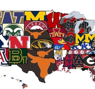 KSS-09/06/16(College Football Begins)