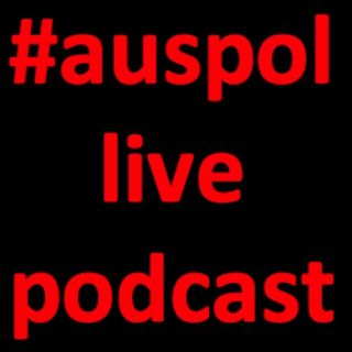 #auspol live with Margaret Simons