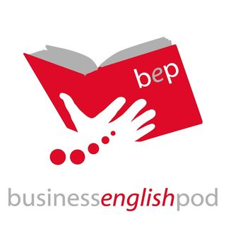 BEP 323 – English for Discussing Company Performance (1)