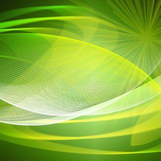 Meditación del Rayo Verde - Jueves - con Lourdes
