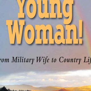 Montana Author Nancy Quinn Sits Down With Us to Discuss Her New Book